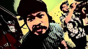 Boomerang (1994) boomerang musik rock era 90an top bangetlist lagu :01. Orkeska Gathel Budoyo Reverbnation