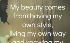 Quotes On Beauty Within Best Of Quotes About Beauty Within Short Quotes Pinterest Shortest Quotes