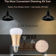 eco friendly lighting fixtures. Prodigious Greener Together With Led Lights Then Cost Info Diy In Eco Friendly Lighting Fixtures
