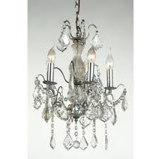 antique style dining room chandeliers 5 arm chrome antique french style chandelier french lighting