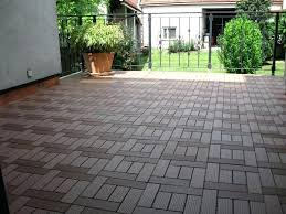 tile design ideas for outdoors outdoor wood tiles designs tile design ideas for outdoors tile design ideas