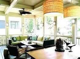 3 season porch furniture. Unique Porch 3 Season Porch Furniture Three Rooms  Ideas Room   Inside Season Porch Furniture E