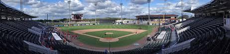 Joker Marchant Stadium Lakeland Fl Seating Chart Detroit Tigers Spring Training