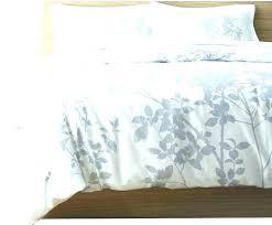 california king duvet size cal covers