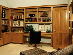 Unique Home Office Furniture N On Design Decorating