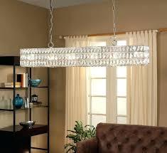 10 light chandelier light crystal chandelier cosette 10 light chandelier
