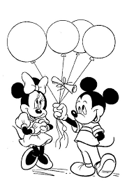 Small Picture Mouse Print Out Coloring Coloring Pages