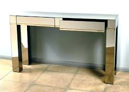 sofa table with storage modern console table drawer white with storage shelf plus wit d modern