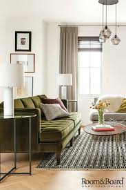 Living Room With Furniture 25 Best Ideas About Modern Living Room Furniture On Pinterest