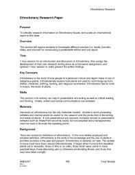 medicine research paper site du codep badminton medicine research paper jpg