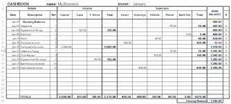 Small Business Accounting Spreadsheet Elegant Real Estate Agent ...