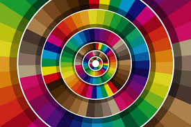 Astrology And Your Health Color Therapy Astrosynergistics
