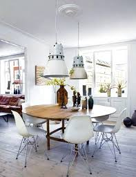 white eames dining chair white chairs and round dining table charles eames inspired eiffel dsw white