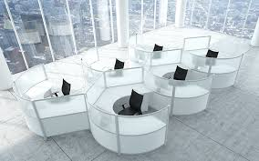 modern office workstations. perfect cool office furniture ideas modular modern workstations cubicles sit