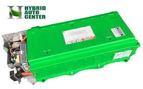 Hybrid Cars Service