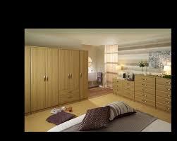 Sainsburys Bedroom Furniture Commercial Photography Uk Birmingham West Midlands Bedroom