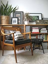 Clearance Furniture And Home Decor Sale  CB2Clearance Home Decor Online