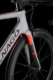 Colnago Concept Disc Frameset Njbl Frf Sports