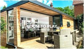 outdoor office pods. Backyard Office Pod. Outdoor Pod Pods I