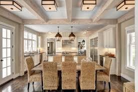 lighting for beamed ceilings. Post And Beam Beamed Ceiling Lighting For Ceilings E