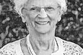 Effie Jane (Macqueen) Ferguson | Obituaries | Cape Breton Post