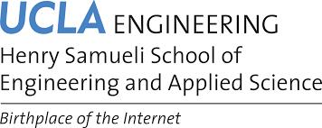 ucla henry samueli school of engineering and applied science  ucla henry samueli school of engineering and applied science