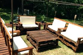 japanese garden furniture. Japanese Garden Bench The Art Of Furniture Awesome Large Size .