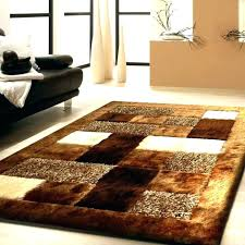 9x12 area rugs under 200 area rugs under area rugs under medium size of living rugs 9x12 area rugs