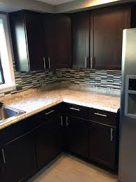 hampton bay countertops countertop seam filler kitchen installation