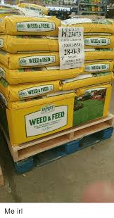 expert gardener weed and feed. Fine And Weed Irl And Me IRL WEEDu0026 FEED EXPERT GARDENER 280 Intended Expert Gardener Weed And Feed