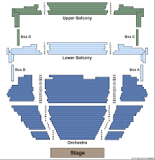 Belcher Center Seating Chart Belcher Center Longview Tx More Info