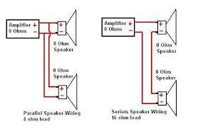 parralle dual voice coil wiring diagram facbooik com 4 Ohm Dual Voice Coil Wiring Diagram speaker wiring diagram dual voice coil wiring diagram wiring diagram for dual 4 ohm voice coil
