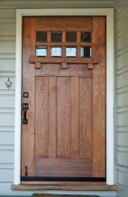 wood entry doors. Wood Entry Doors A