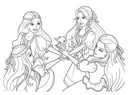 Small Picture Lego Friends Coloring Pages Livi Coloring Coloring Pages