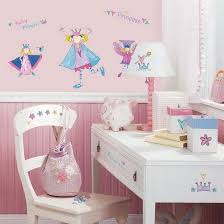 Kids Accessories For Bedrooms Kids Accessories Beautiful Wall Decals For Kids Bedrooms Pretty