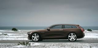 volvo v60 2018 model. brilliant v60 volvo concept estate 2 inside volvo v60 2018 model n
