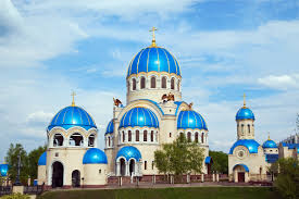 attractions of russian culture russian orthodox church russian culture