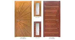wood furniture door. Wood Coating Doors Furniture Door