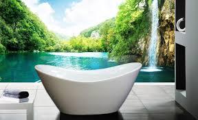 akdy azf210 freestanding acrylic bath tub akdy azf210