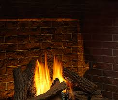 fireplace lighting. accent lighting enhances the effect of flame and illuminates fireplace interior enjoy ambiance with or without fire