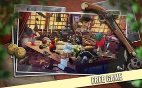 10.0 = dfg review score. Pirate Ship Hidden Objects Treasure Island Escape For Pc Windows 7 8 10 Mac Free Download Guide