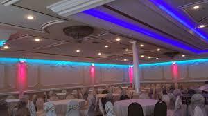 lighting for halls. lighting for halls n