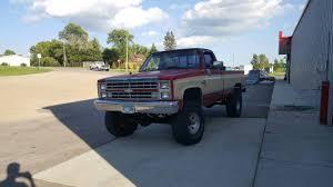 The babe, my '87 V20
