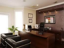 paint ideas for home office. Finest Formal Brown Home Office For Paint Ideas O