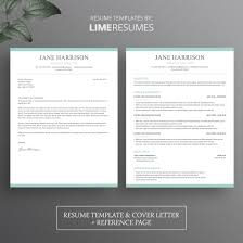 resume templates word  resume templates word 2007 makemoney alex tk