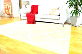 mid century modern area rugs mid century modern rug mid century modern area rugs mid century