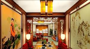 asian room decor bedroom ideas amazing awesome traditional living  decorating full size of cool features large