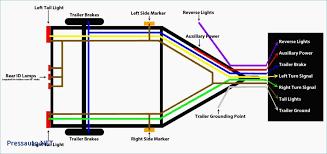 wiring diagram for 4 pin ke light switch wiring diagram article