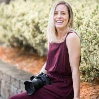 Alyson Knox - Small Business Owner - Knox Imagery   Brand Photographer    LinkedIn