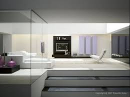 ultra modern interiors. Gallery Pics For 17 Ultra Modern Interior Design Interiors